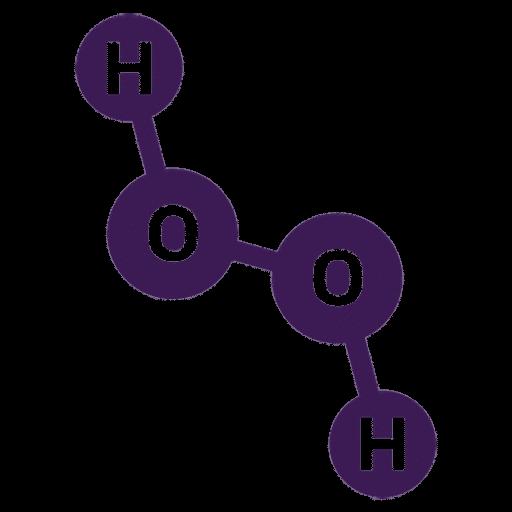 wasserstoffperoxid.net